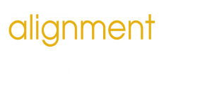 Alignment Collaborative for Education - ACE
