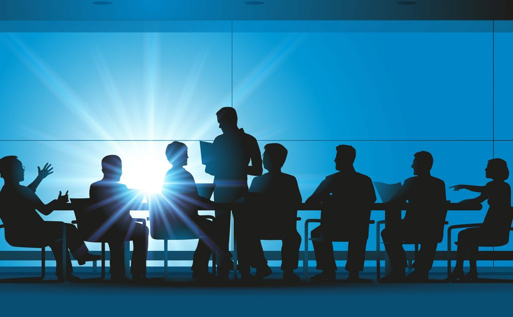 Manufacture Roundtable
