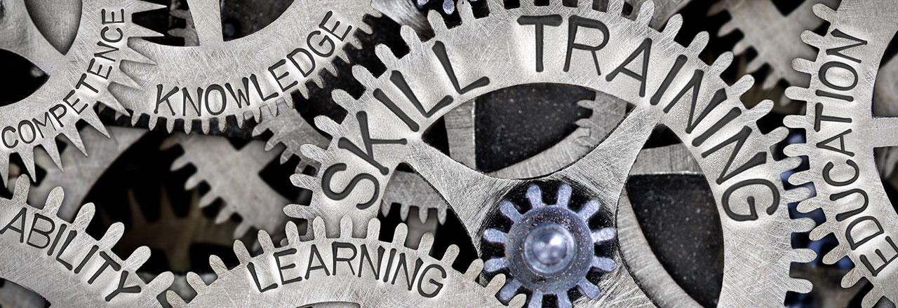 Alignment Collaborative for Education