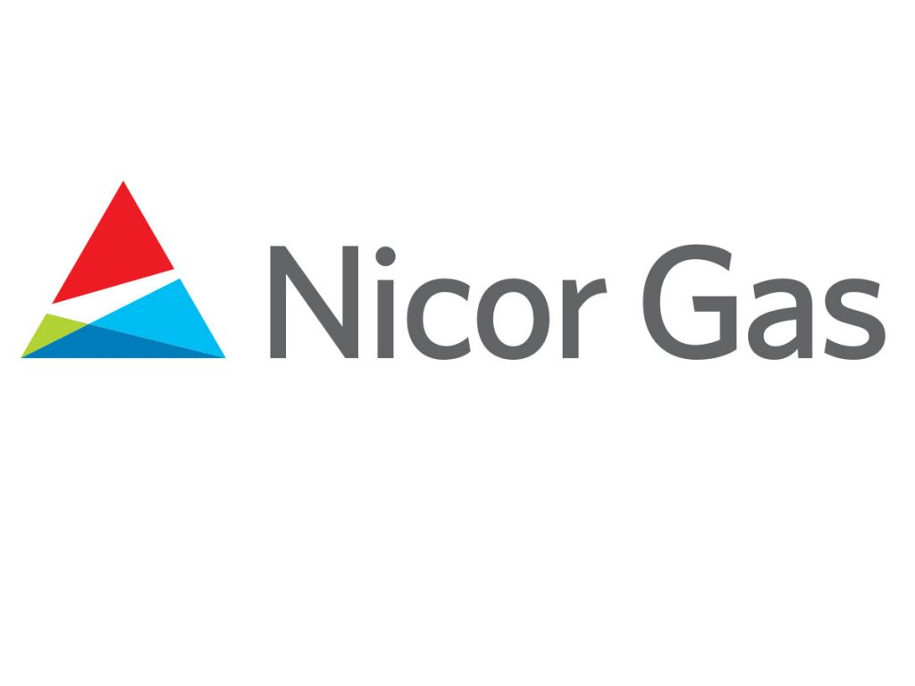 Nicor Energy Grant Funded